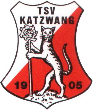 Herzlich willkommen beim TSV Katzwang 05 e.V.